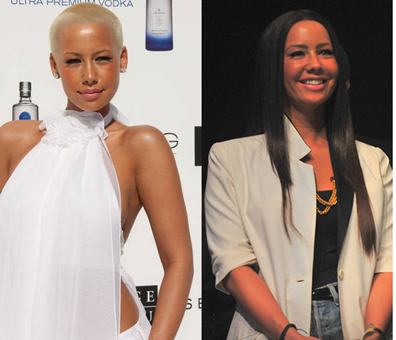 Amber-Rose-Before-After.jpg