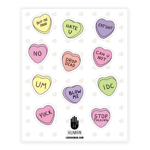 sticker8x-whi-z1-t-conversation-hearts-stickers.png