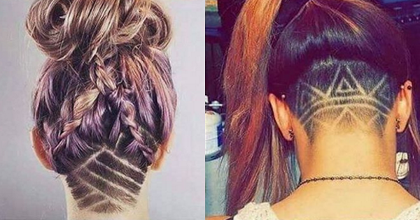 hair-tattoos-undercut-shave-hair-trend-Instagram-Maddison-Beer.png