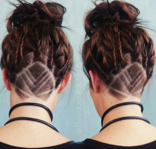 hair-tattoo.jpg