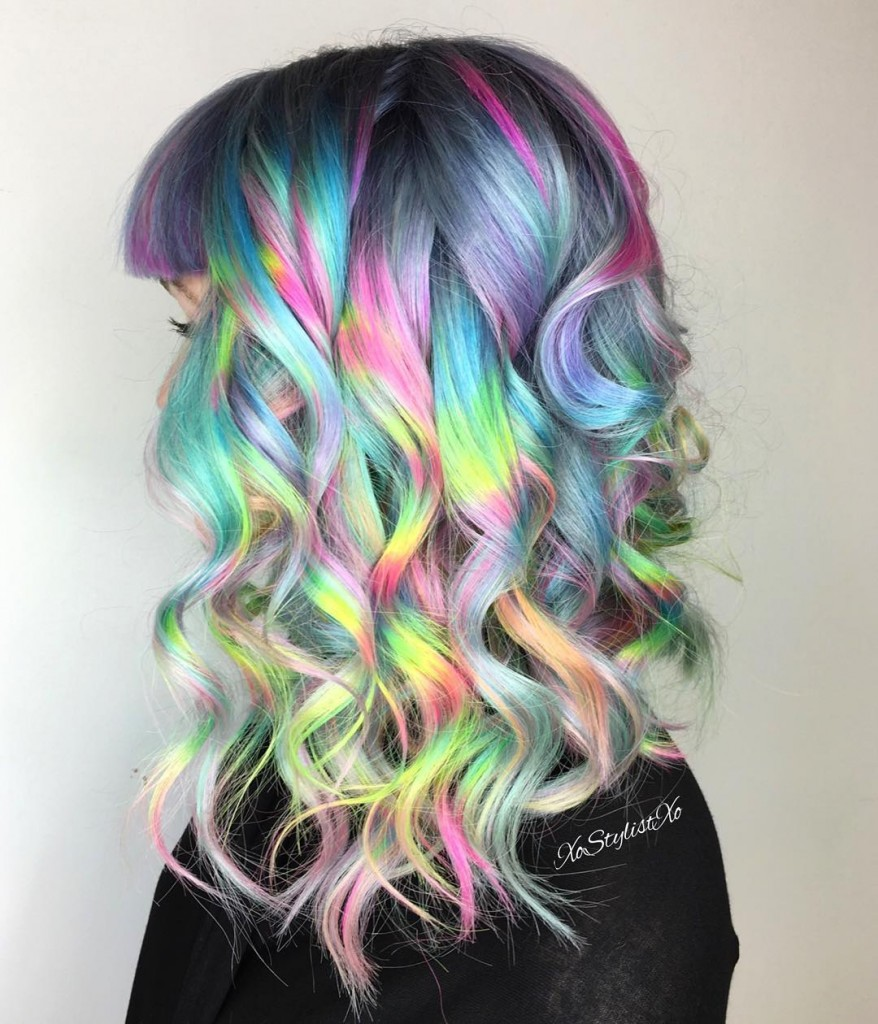 holographic-hair-colour-878x1024.jpg