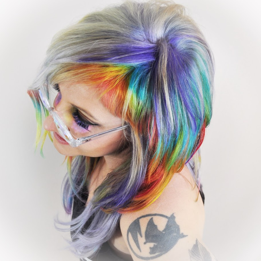 holographic-hair-top.jpg