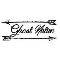 ghost native_logo_vile_website_vile_vileco_vilecompany_detroit copy.jpg