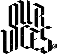 our vices_logo_website_vile_vileco_vilecompany_detroit.jpg