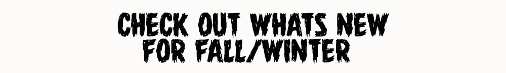 check out whats new img_.jpg