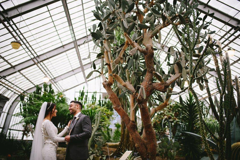 styldblk_wedding_000