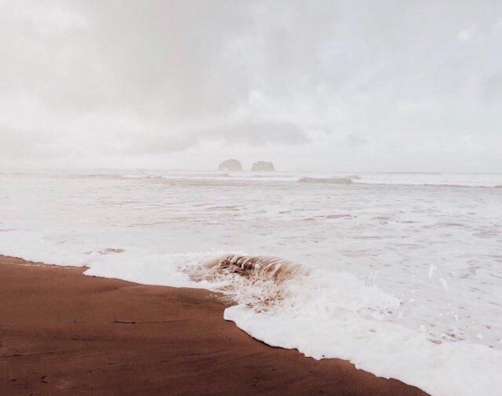 styldblk_waves_000