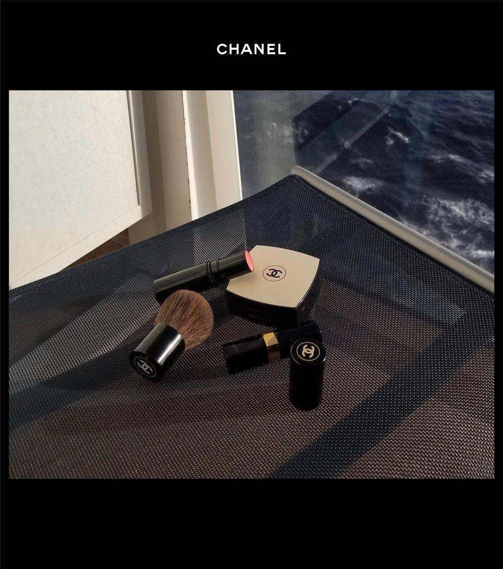 Chanel_Les_Vacanances_Styldblk.jpg