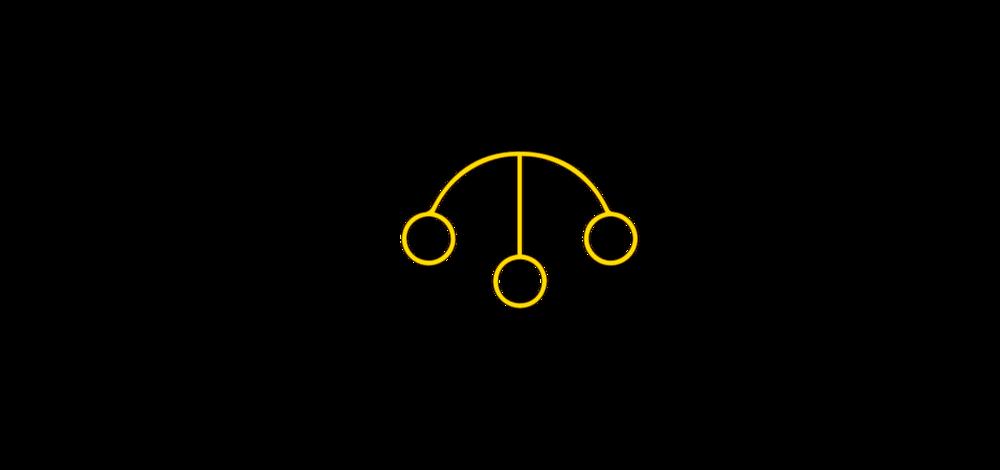 pawn-logo%20copy.png