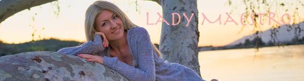Lady Maestro.jpg