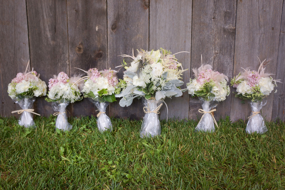 boquets in front barn.jpg