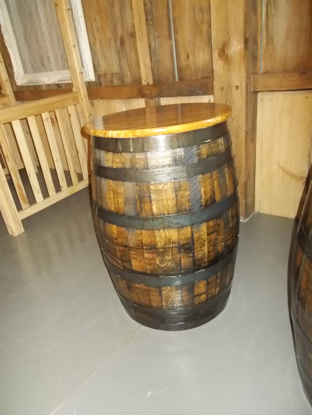 whiskey barrel 1.JPG