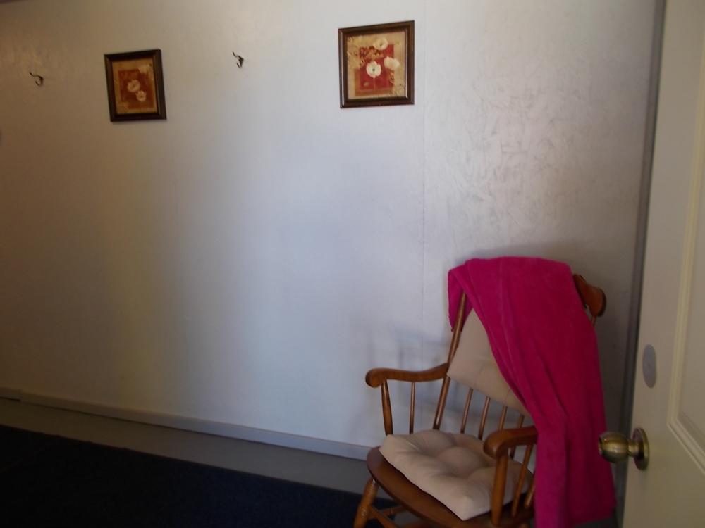 bride room 001.JPG