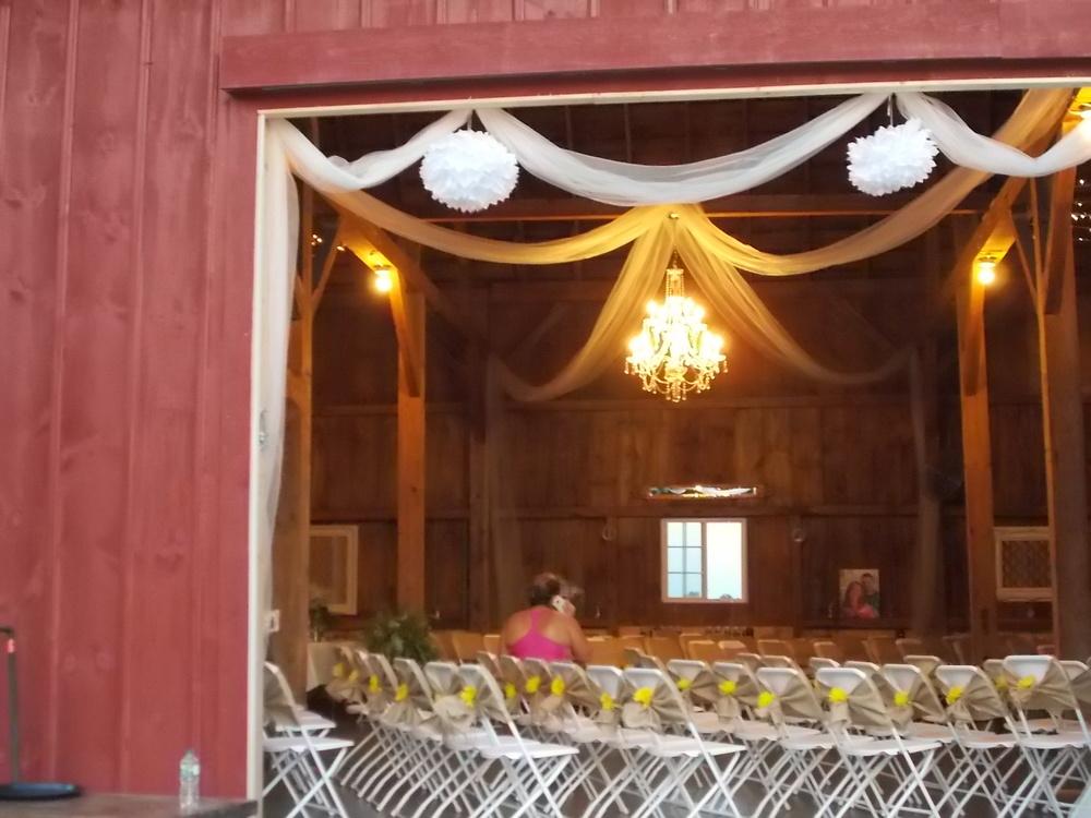 6-28 wedding 004.JPG