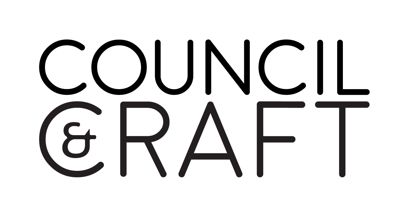 Council & Craft