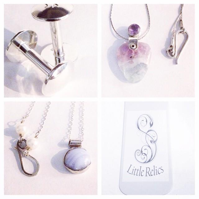 artisan jewelry.jpg