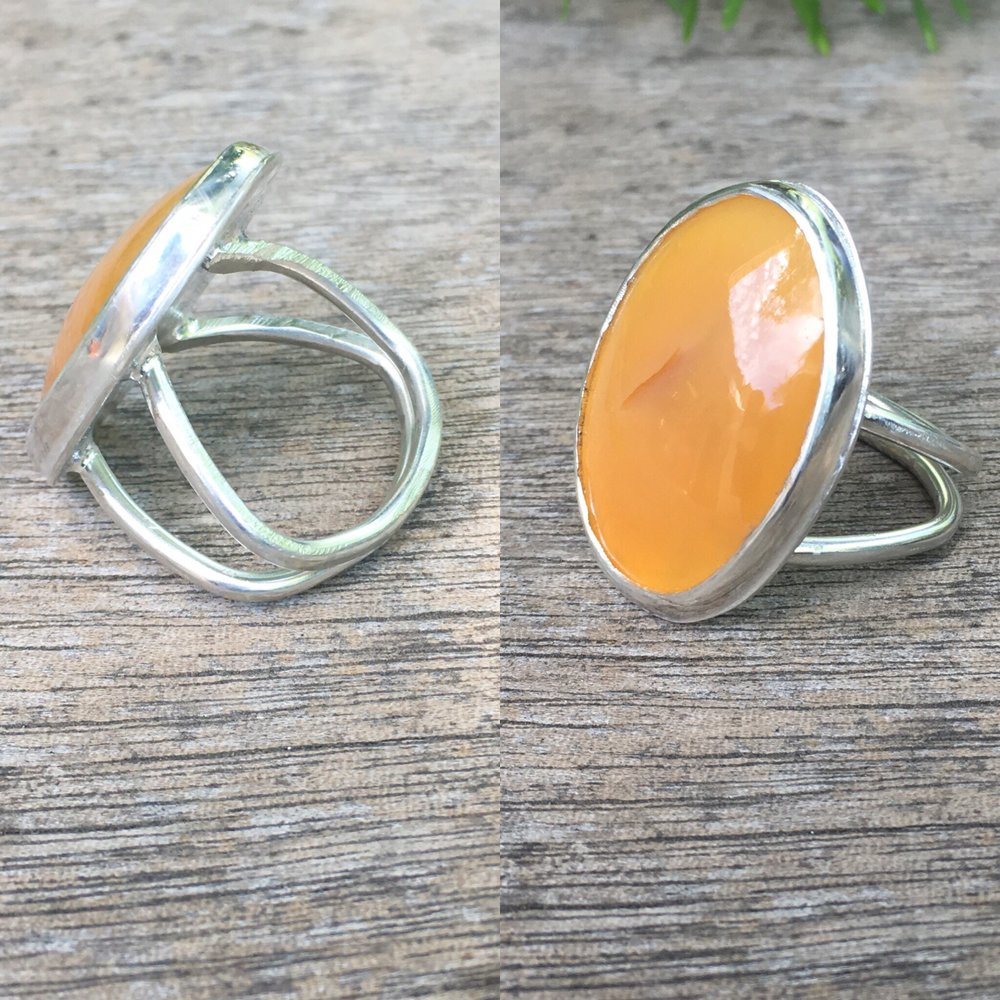 carnelian custom ring.png