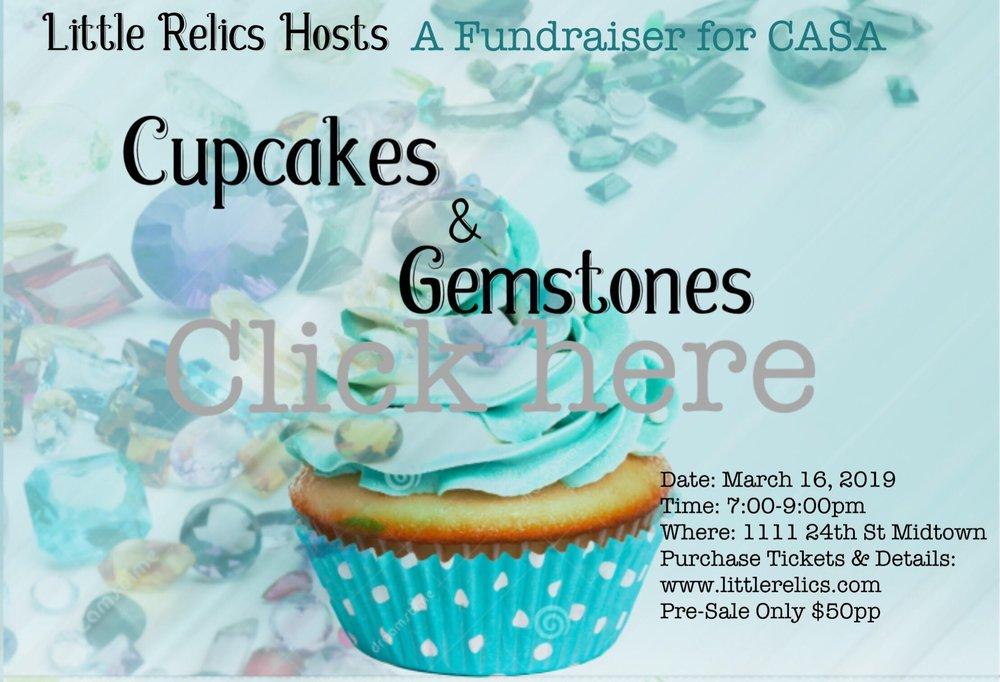 cupcake+click+here+image.jpg