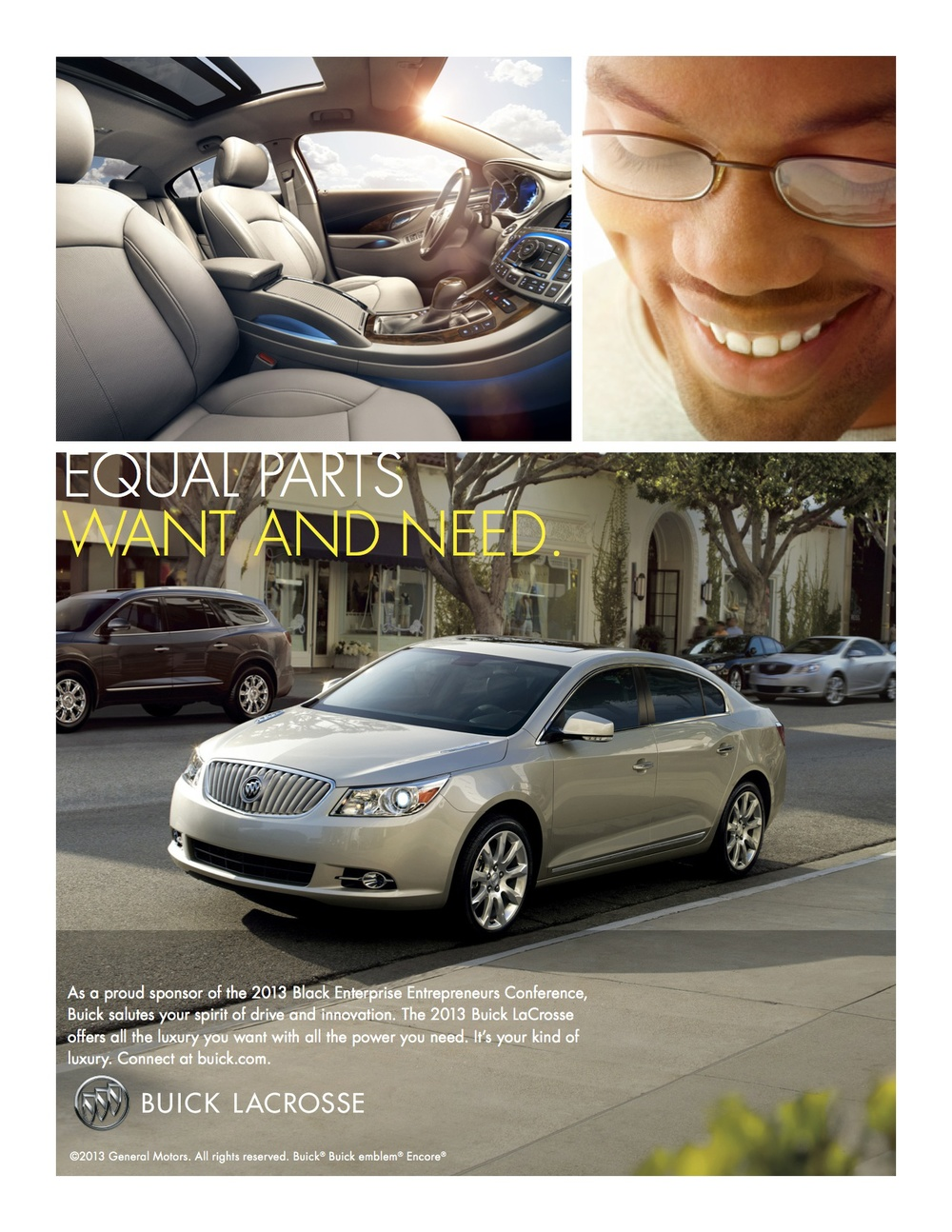 BUICK009 Black Enterprise Ad-FINAL OPT1.jpg