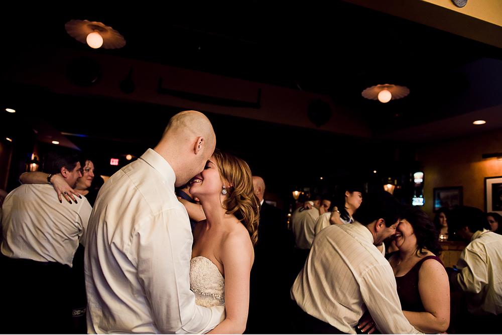 M+R New Jersey Wedding 30