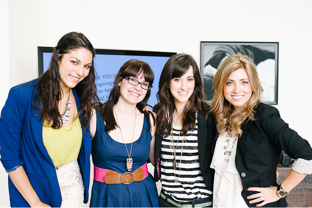 Jasmine Star creativeLIVE Seattle 35