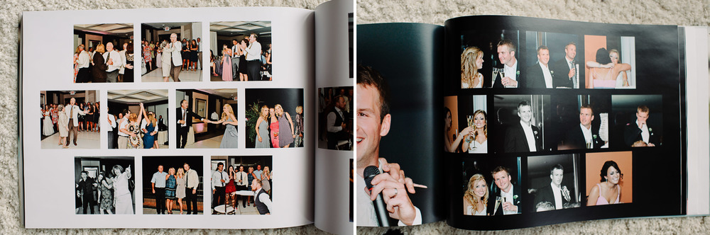 Why Brides and Grooms Should Use Professional Album Designer Photo