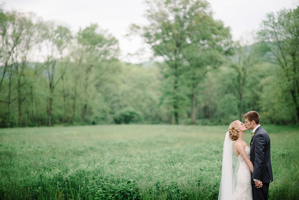 Raritan Inn at Middle Valley Rustic Barn Wedding New Jersey Photo 23