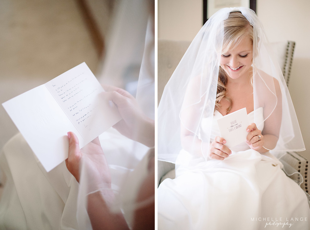 Aqua Turf Club Plantsville CT Wedding by Michelle Lange Photography