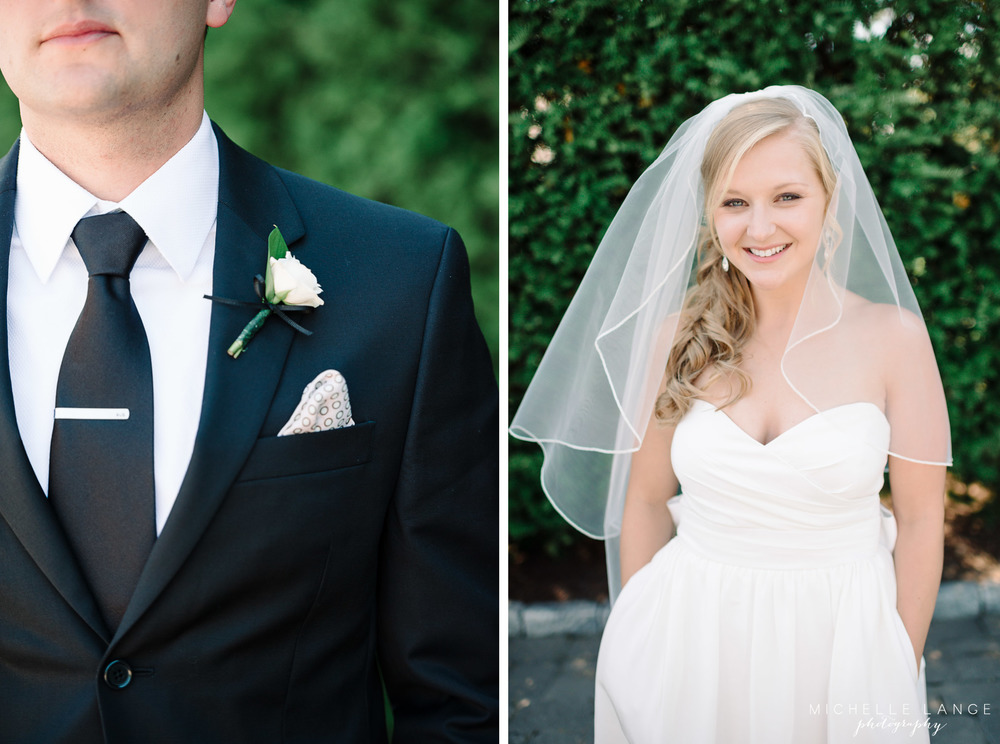 Beautiful Bride Aqua Turf Club Plantsville CT Wedding by Michelle Lange Photography14