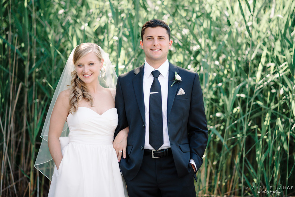 Long Grass Aqua Turf Club Plantsville CT Wedding by Michelle Lange Photography 24