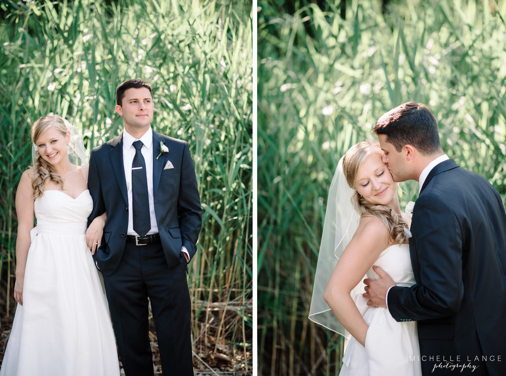 Long Grass Aqua Turf Club Plantsville CT Wedding by Michelle Lange Photography 27