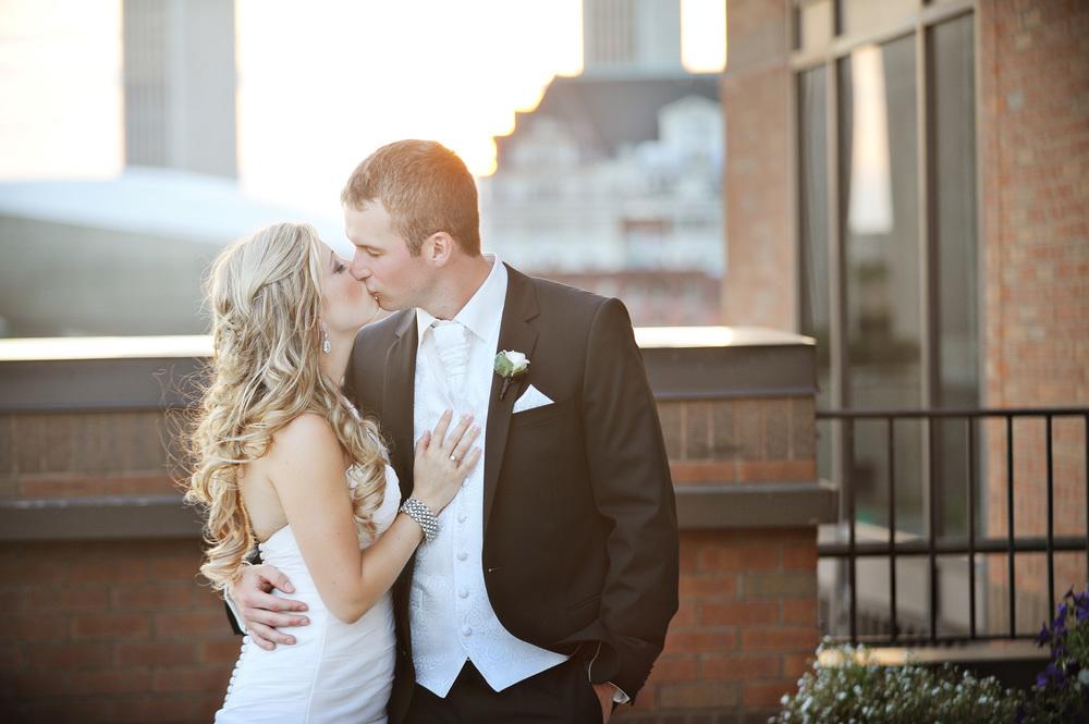Lange Wedding2 397