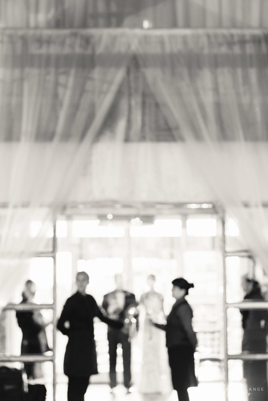 Grand Entrance Liberty House Jersey City Wedding.jpg