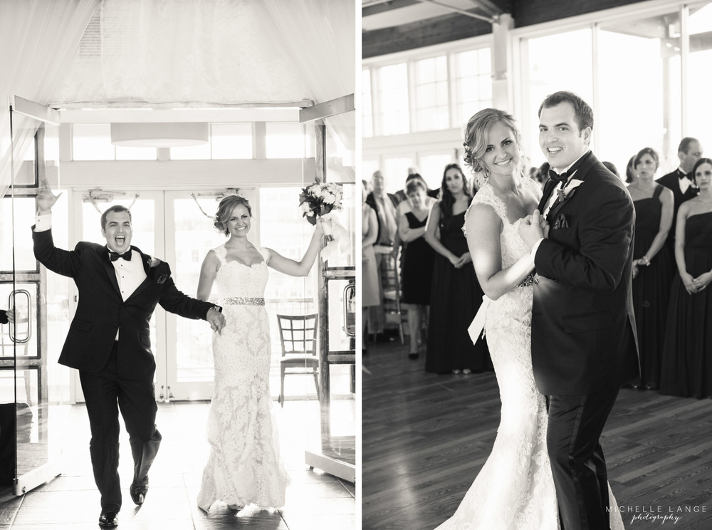 First Dance Liberty House Jersey City Wedding.jpg
