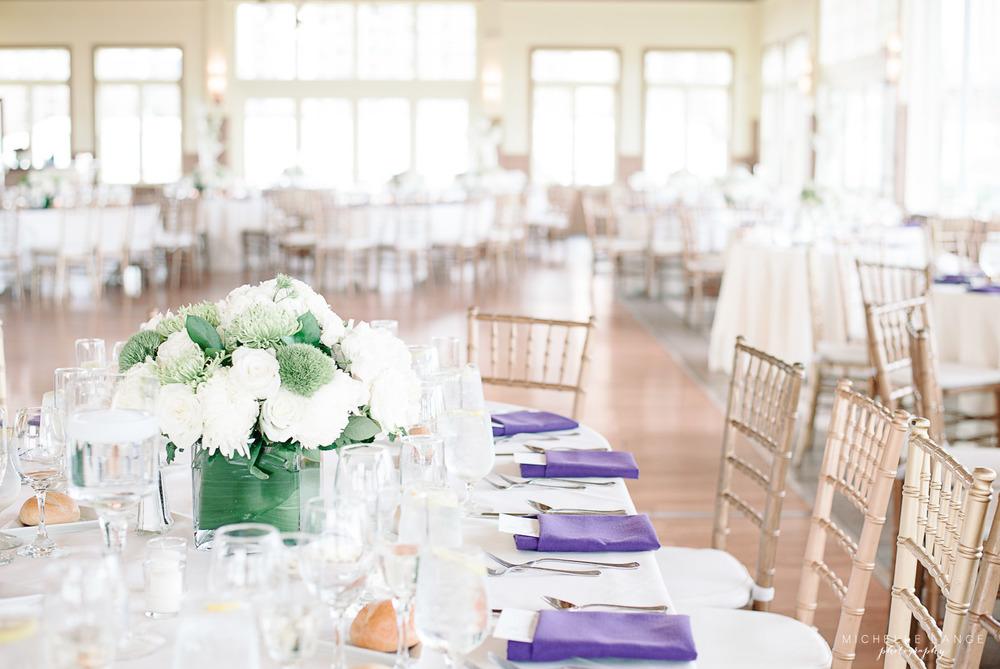 Liberty House Jersey City Wedding Purple.jpg