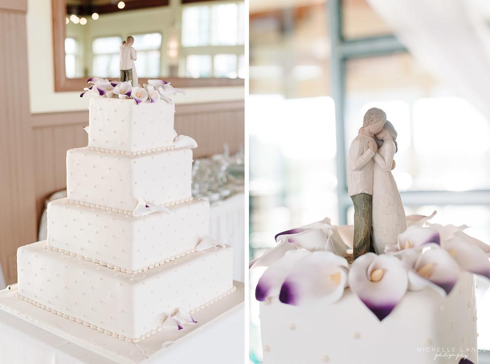 The Cake Boss Liberty House Jersey City Wedding.jpg