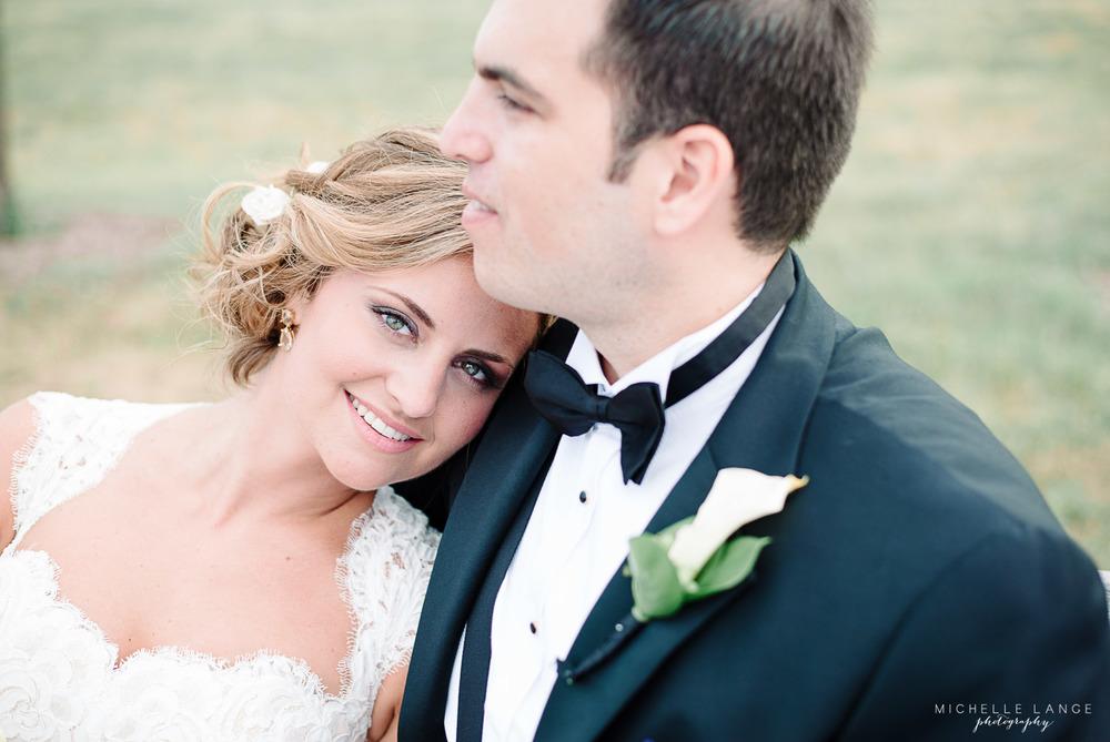 Gorgeous Bride Liberty House Jersey City Wedding.jpg