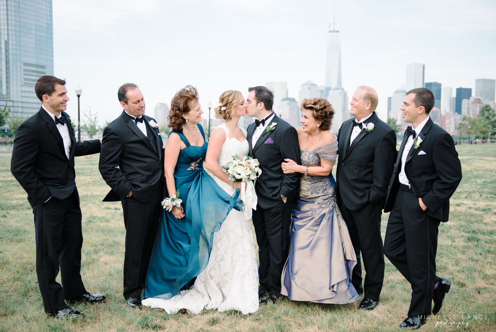 Family Portrait Liberty House Jersey City Wedding.jpg