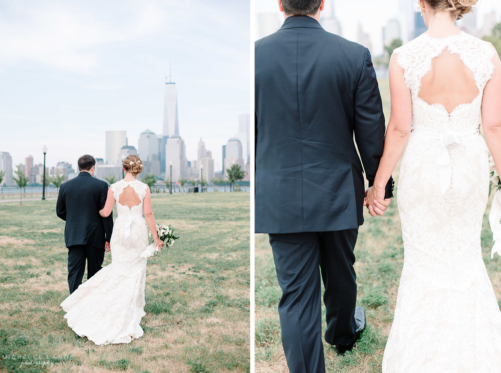 Bride and Groom Liberty House Jersey City Wedding.jpg