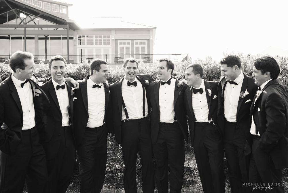 Groomsmen Liberty House Jersey City Wedding.jpg