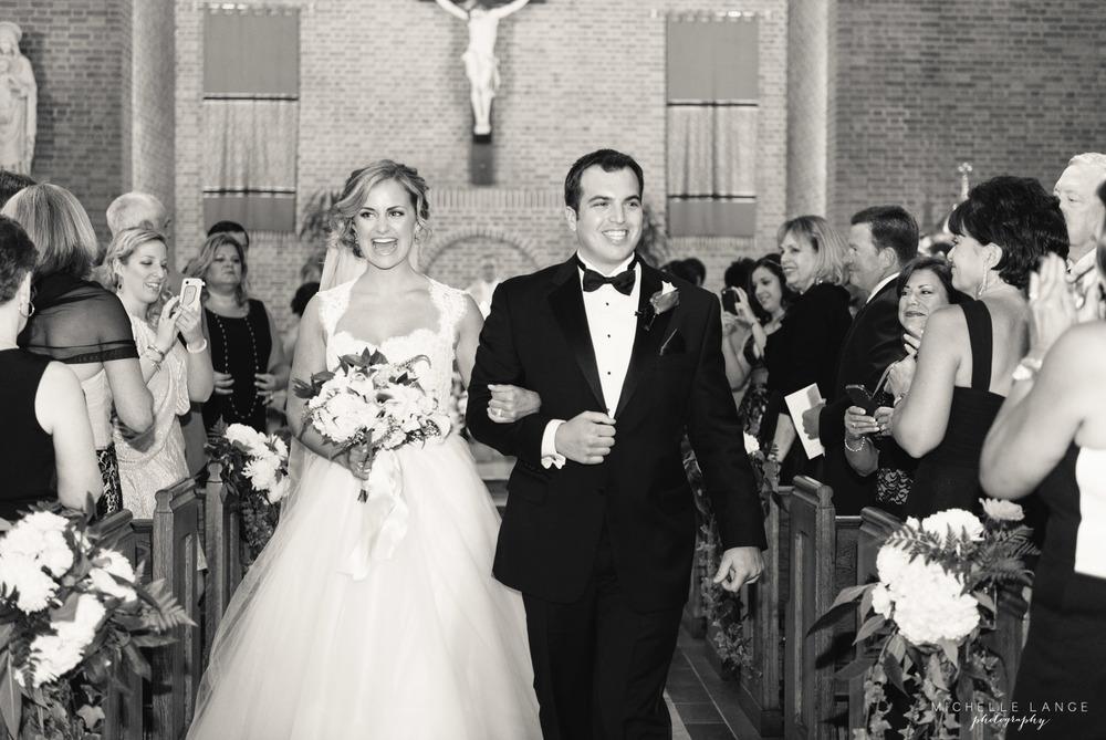 Bride and Groom Married Hoboken Wedding.jpg