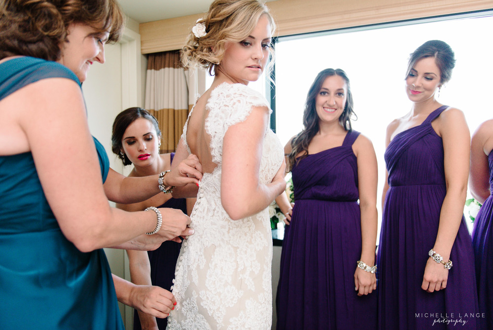 Bride Getting Ready Liberty House Jersey City Wedding.jpg