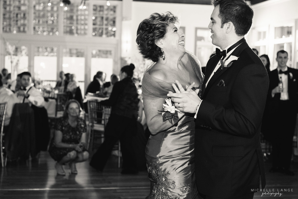 Mother and Son Dance Liberty House Jersey City Wedding.jpg