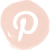 pinterest_50.png