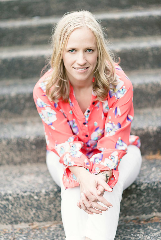 Wedding Planning Kat Eitner Events for Michelle Lange Photography