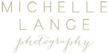 NJ Photographer | Michelle Lange Photography Wedding Engagement Lifestyle