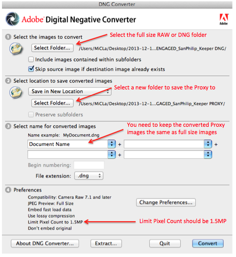 Adobe DNG Converter for Proxy Images.png
