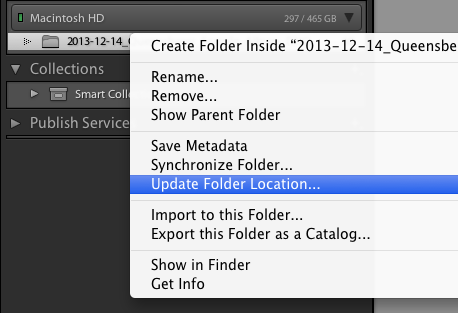Lightroom Update Folder Location.png