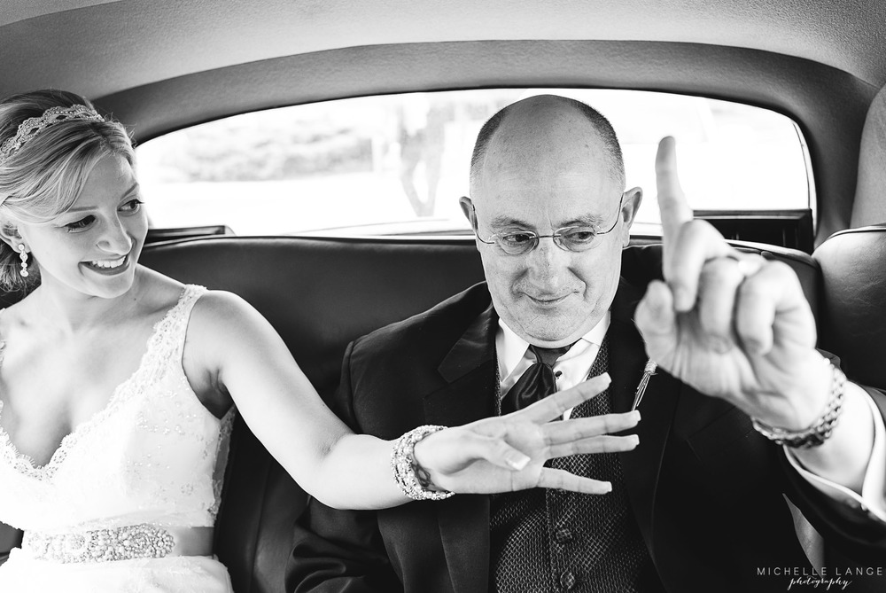 Favorite NJ Wedding Photographer