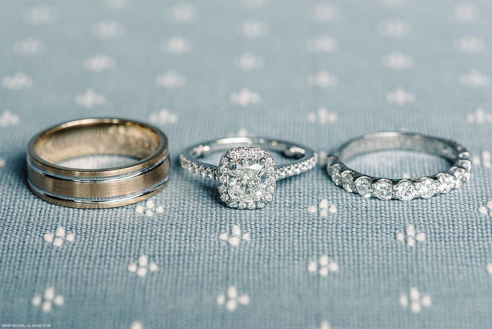 Personalized Ring Shot New Jersey Wedding 2.jpg